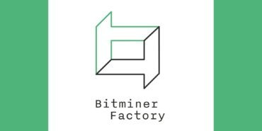 Bitminer logo