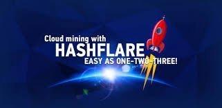 Hashflare possibile truffa