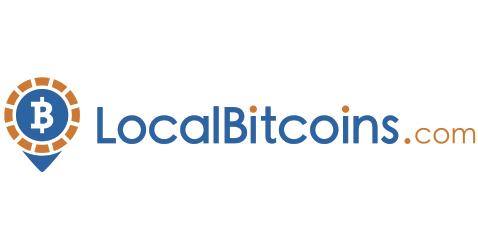 LocalBitcoinsLogo