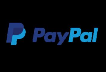 PayPalLogo1