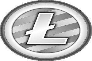logo di Litecoin