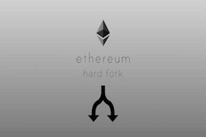 hard fork ethereum