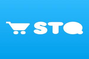 il logo di storiqa