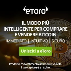 New_Bitcoin_Banners_IT