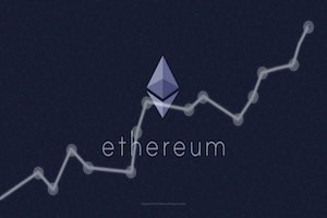 come comprare Ethereum