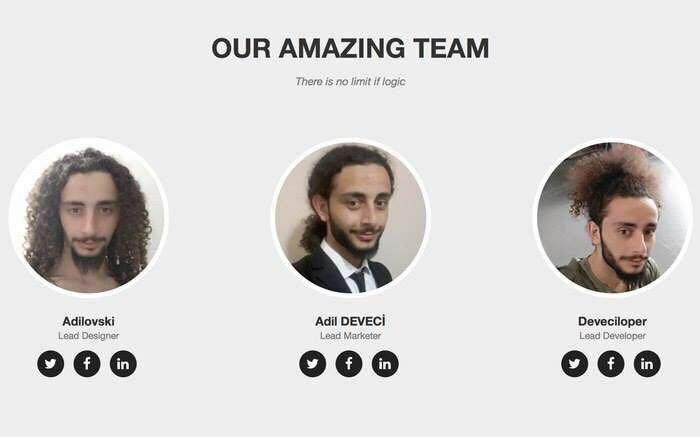 team scam ico