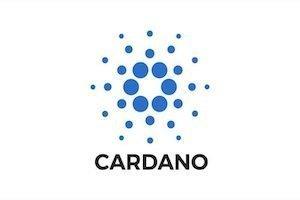 il logo ufficiale di Cardano
