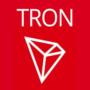 il logo di Tron