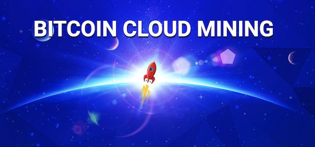 logo di hashflare bitcoin cloud mining