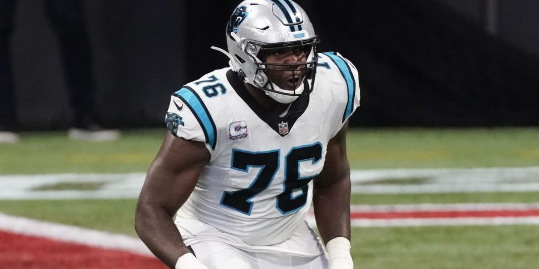 russell-okung