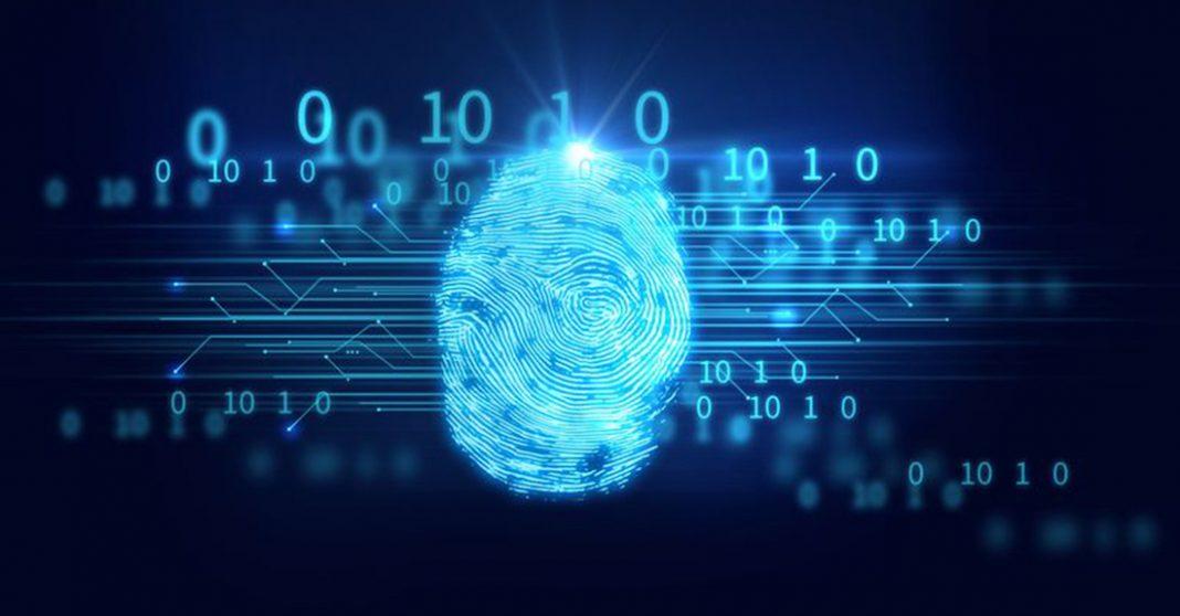 covid blockchain