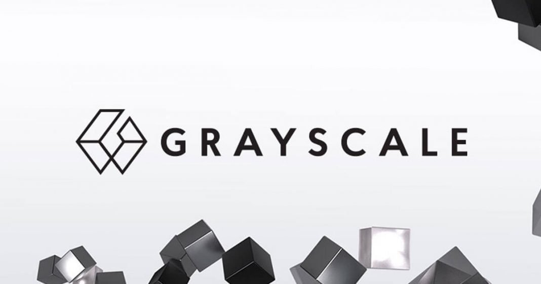 logo greyscale